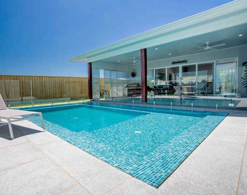 Pool inspections sydney pool inspections - Residential swimming pool inspection ...