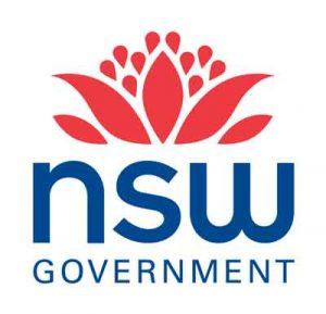 NSW SWIMMING POOL REGISTER