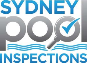 Pool Certification Lavender Bay