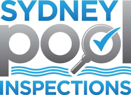 Sydney Pool Inspections Mobile Logo