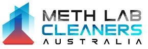 Meth Lab Cleaners Australia