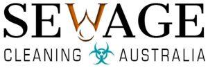 Sewage Cleaning Australia