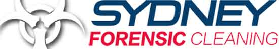 Sydney Forensic Cleaning